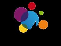 Création de sites internet - logo-nolv767tylk2iee4i19xi1bckz8edejkxs7eolg998