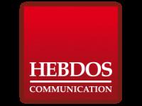 Création de sites internet - logo-nouveau-hebdoscom-300x225-nm8iqfepcyivtfrjvsoxirnb2nnnmvhszbrisy51b0
